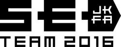 SED_team_2016_logo.jpg