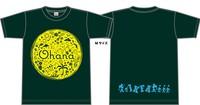 こどもフェス記念Tシャツ.jpg